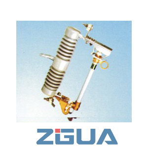 ZGR-5 15KV-27KV High voltage fuse cutout