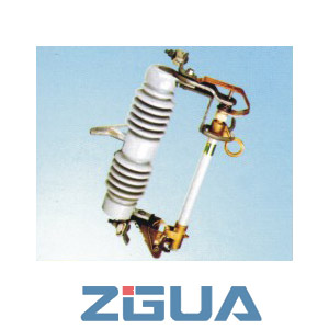 ZGR-6 15KV-27KV High voltage fuse cutout