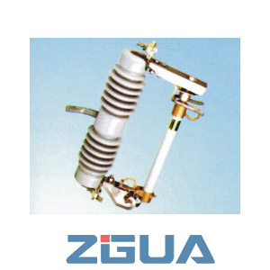 ZGR-7 High voltage fuse cutout