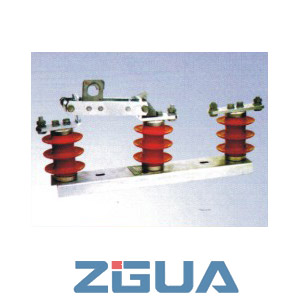GW9 0.5V-1600A High voltage lsolate Switch