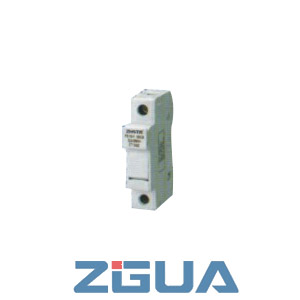 ZT18-32 Mounting fuse bases for cylindrical fuse links