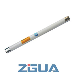 high voltage fuse supplier recommended_high voltage fuse XRNP
